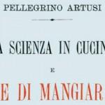 Le ricette di Pellegrino Artusi: libro gratuito