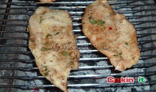 pollo-marinato-02