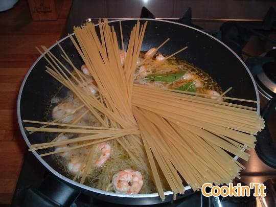 spaghetti-gamberetti-04