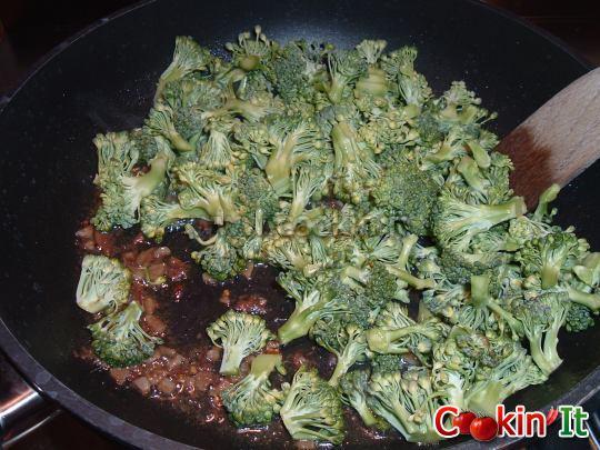 broccoli-pugliese-05