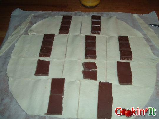 Saccottini al cioccolato 03
