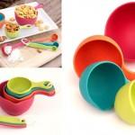 Cup, Tablespoon, Once, Pinte e altre unità