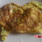 Pisci r'ovu (Pesce d'uovo)