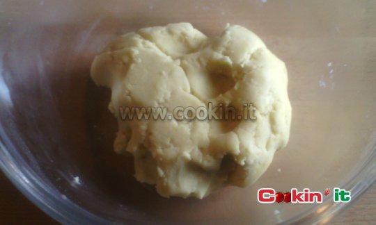 biscotti-pasta-frolla-01-impasto